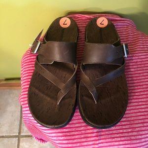 BNWT Merrell Sandals. Style J03730